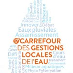 Carrefour eau 2016