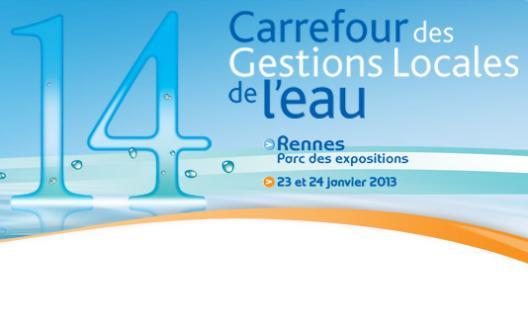 Carrefour EAU